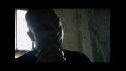 موزیک ویدیو یاس و Tech N9neخواننده مشهور آمریکایی Tech N9ne
