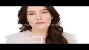 آموزش آرایش چشم وصورت