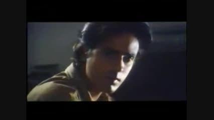 شعر هندی تو میری زندگی هه -از فیلم عاشقی