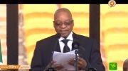 ماجرای قتل کاپیتان آفریقای جنوبی(فوتبال ۱۲۰ - ۹ آبان)