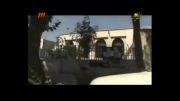 گزارش نود از محله قدیمی علی دایی در اردبیل