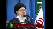 نابودی اسرائیل بعد از حمله به ایران