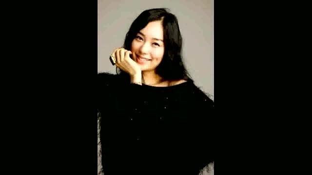 بازیگر سریال شکارچی شهر - hovang sun hee