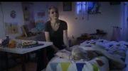 لالای عجیب مامان برای کودک