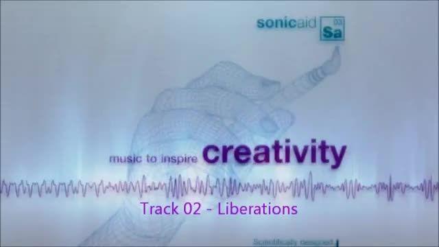 یک موسیقی آرامبخش برای محیط کار و افزایش خلاقیت