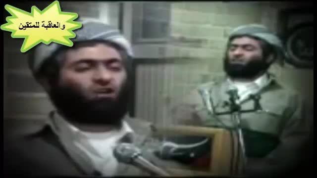 توهین به مقدسات اسلام و قرآن عظیم آزادی بیان نیست..!!