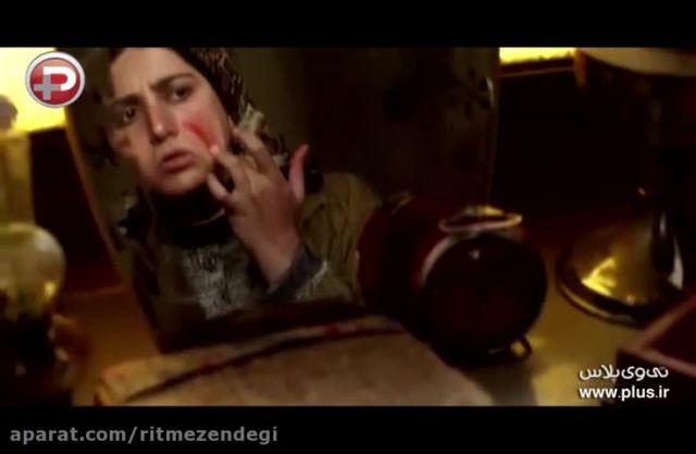 چه فیلمی را در سینماهای تهران تماشا کنیم/تازه های اکران