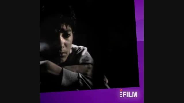 درددل رضا کیانیان با امام رضا در فیلم فرش باد!