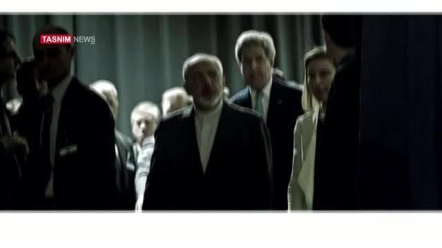 رهبرِ انقلاب موافق « توافق هسته ای » هستند یا مخالف ؟