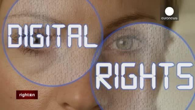 برای آینده دیجیتالی آماده شوید