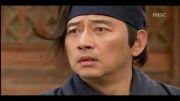 قسمت 3 سریال افسانه جومونگ با كیفیت عالی
