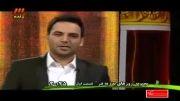 بازگشت مهران مدیری به تلویزیون در سال93 [FarsiMode.CoM]