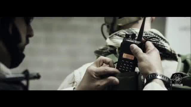 موزیک ویدیو جدید نیما علامه بنام دولت دیکتاتور