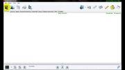 نرم افزار تحلیل سیگنال هولتر ECG نسخه 3 -بازکردن سیگنال
