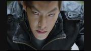 میکس فیلم کیم وو بین(یونگ دو)-با آهنگ-friend