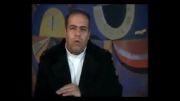 سید سهیل رضایی: چگونه در زندگی خود تغییر ایجاد کنیم؟