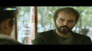 فیلم گذشته بخش/ 5(دوبله فارسی)