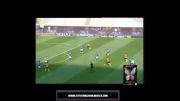 خداحافظی فرهاد مجیدی از دنیای فوتبال