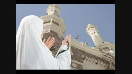 خواستگار من اهل نماز نیست، آیا با او ازدواج کنم یا نه؟