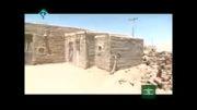 گزارش برنامه ثریا از فقر و بیکاری در سیستان و بلوچستان