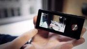 بررسی دوربین کوچولوی سونی با ظاهری عجیب و امکانات خوب! (Sony Bloggie)