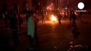 تظاهرات علیه محمد مرسی