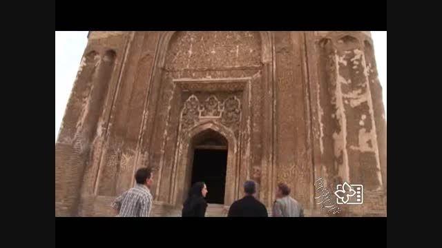 جشنواره فیلم نوجوان همدان/ حمید جبلی