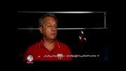 گفتگو با ولاسکو ( سرمربی تیم ملی والیبال ) 2