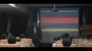 سخنرانی استاد علی محمد بیدارمغز در سمینار مهارت های مردمی،مهارت های نرم و هوش ارتباطی