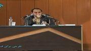 انتقاد شدید استاد رحیم پور از وزارت خارجه