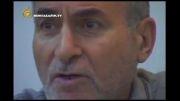 فیلم_روایت تصویری از تحصن مجلس ششم و حضور برخی همراهان روحان