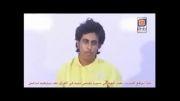 اعترافات تروریست سعودی عضو داعش