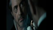 ذهن خوانی شرلوک هولمز