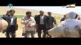 احمدی نژاد: مطمئن باشید...