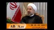 دیدار نخست وزیر سوریه با دکتر روحانی