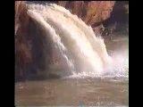 تصاویر آبشار شوشتر