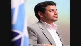 تجاوز به دو نوجوان ایرانی (رائفی پور)