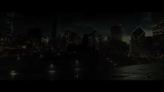 تریلر فوق العاده «بتمن در مقابل سوپرمن» با زیرنویس فارس