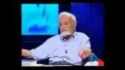 ترکان بانی تمدن های باستانی جهان(بررسی علل وجود کتیبه های پروترک در اکثر تمدن های جهان)زنده باد ایران اسلامی