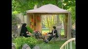 مصاحبه با علی امینی حافظ و مبلغ در برنامه صبح اصفهان
