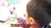 غرفه اداره رفاهی شهرداری تهران 5