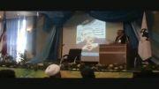 دعوت به مناظره ناصر نوبری از حامیان توافق نامه ژنو