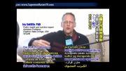 زندگی سالم بیایید سرزندگی را انتخاب کنیم: دکتر جی ساتلیف ١