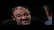 یه کام، دو کام، دیوید بکام...:))