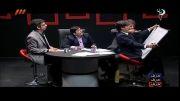 خنده بازار محاسبه قیمت خودرو (پراید) {خیلی باحاله}