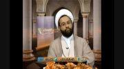 آیا اصول دین فقط باید در قرآن باشند؟!!!
