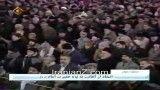 دفاع هاشمی رفسنجانی از سید حسن خمینی