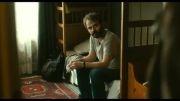 آنونس فیلم گذشته اصغر فرهادی