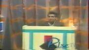 مسابقه هفته(مهران مدیری-لولایی-عطاران-رادش-آقاخانی و..)