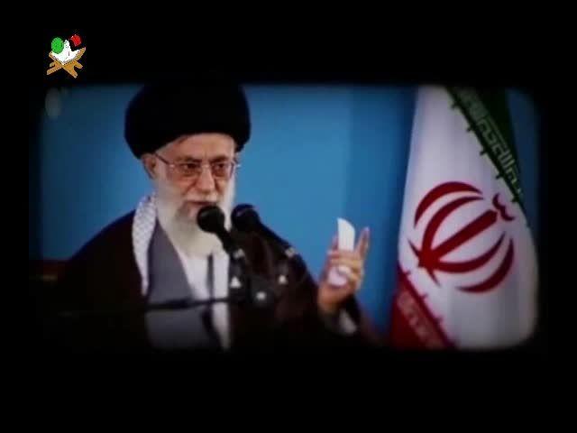 عاقبت حمله نظامی به ایران